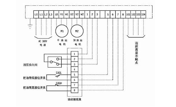 电路 电路图 电子 原理图 619_378