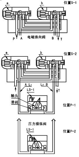 电路 电路图 电子 工程图 平面图 原理图 272_535 竖版 竖屏