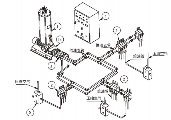 工程图 简笔画 平面图 手绘 线稿 599_420