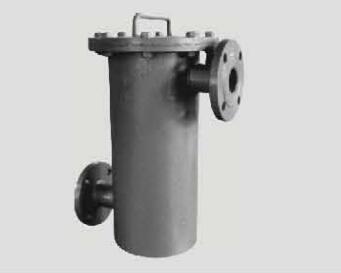 CLQ型磁过滤器及磁串