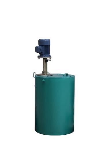 DJB-F200B型电动加油泵