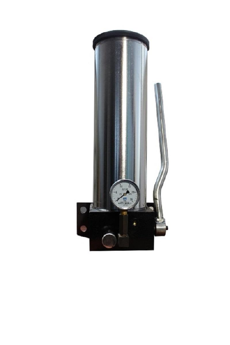 SGZ-8型手动加油泵