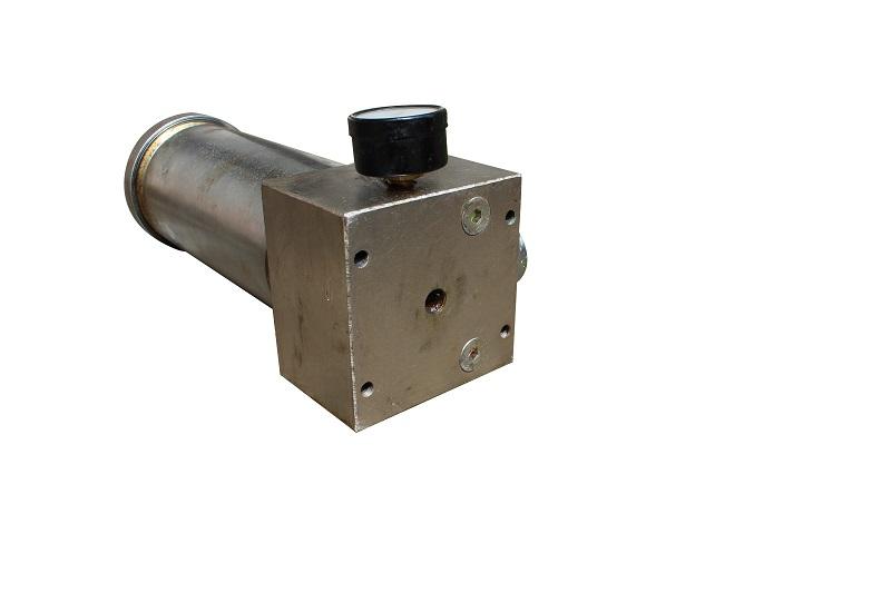 SRB-J/L型系列手动润滑泵