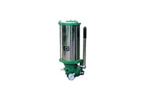 SRB型系列手动润滑泵
